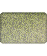 Wellness Mat - Arbor Collection - 3 x 2