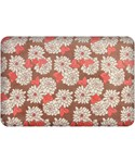 Wellness Mat - Mums Collection - 3 x 2