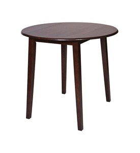 Westbrook Pub Table by Office Star Image
