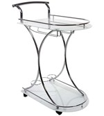 restaurant utility cart intermetro cart folding work table bamboo kitchen island with granite top price 266 99