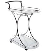 restaurant utility cart intermetro cart folding work table