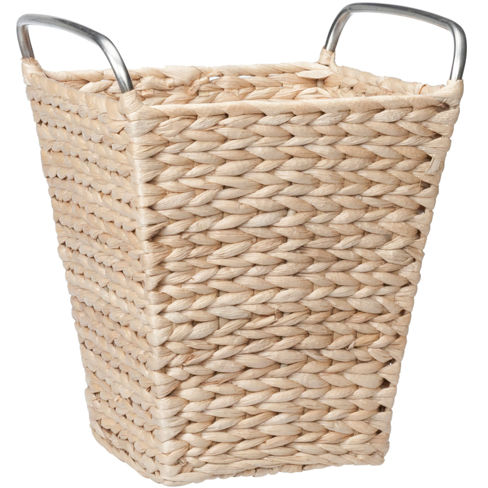 Waste Baskets : ... kitchen trash cans and recycling small trash cans wicker waste basket