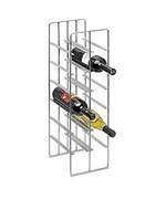 Wine Rack - 12 Bottle Wine Storage