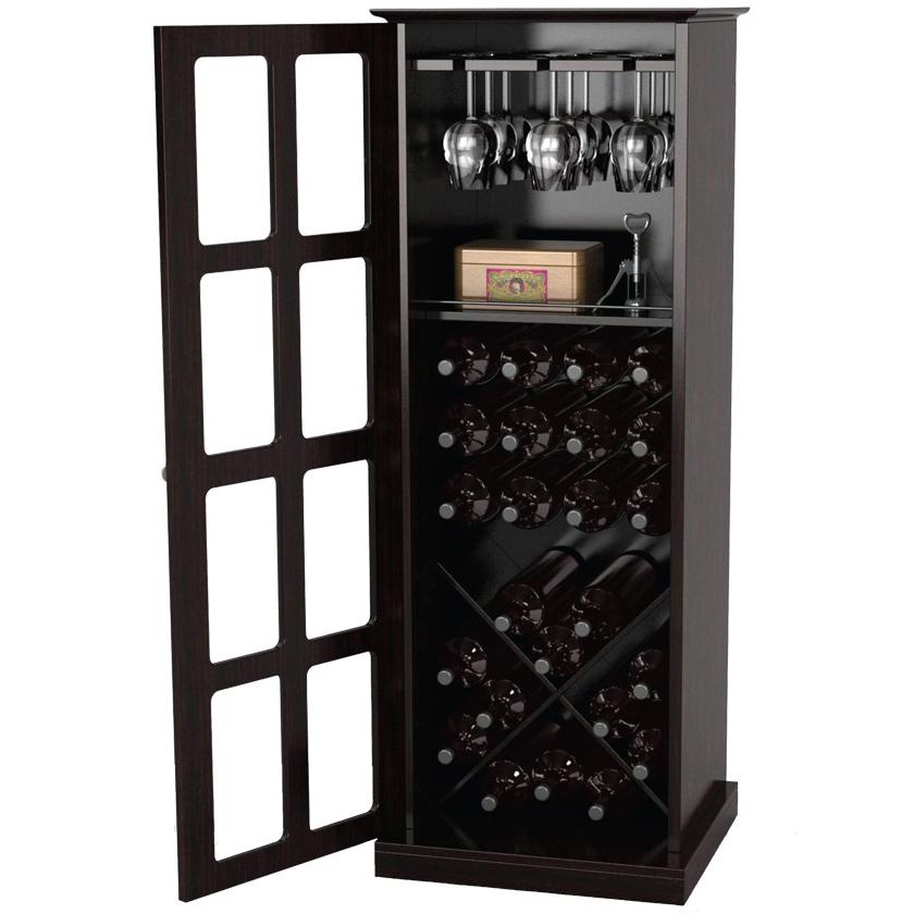storage wine costco controlled temperature cabinets inserts cabinet