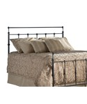 Winslow Headboard by Fashion Bed Group