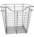 Wire Basket Drawer - 17 x 17 x 14 Inch