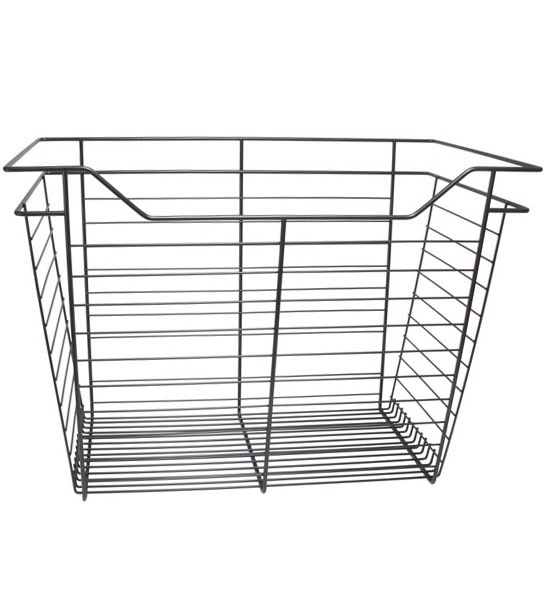 Wire Basket Drawer   23 X 17 X 14 Inch Image