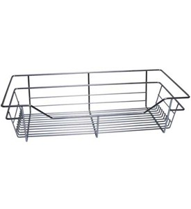 Wire Basket Drawer - 23 x 6 x 14 Inch Image