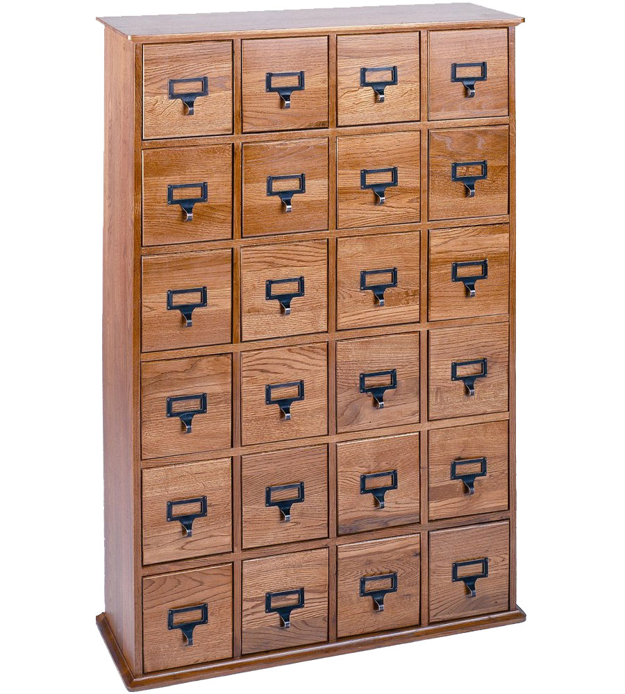 Wood Apothecary Media Cabinet Price: $299.99