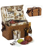 Woodstock Picnic Set