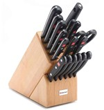knives wusthof knives and kitchen knife sets organize it