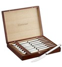 Wusthof Steak Knives Gift Set