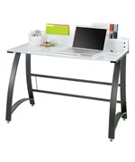 Xpressions 47 Inch Computer Workstation by Safco