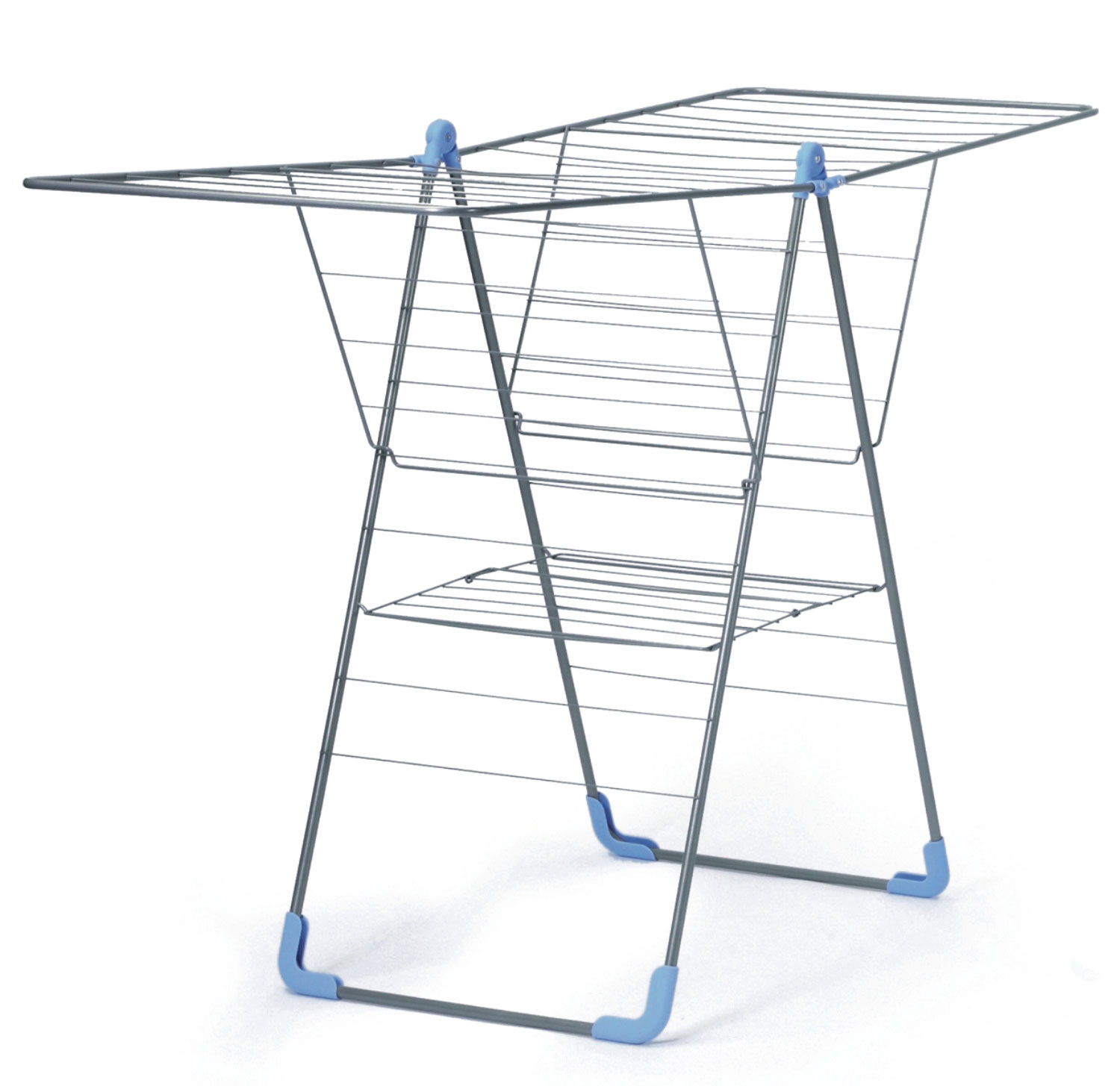 y airer clothes drying rack by moerman americas in laundry drying racks. Black Bedroom Furniture Sets. Home Design Ideas