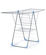 Y-Airer Clothes Drying Rack by Moerman Americas