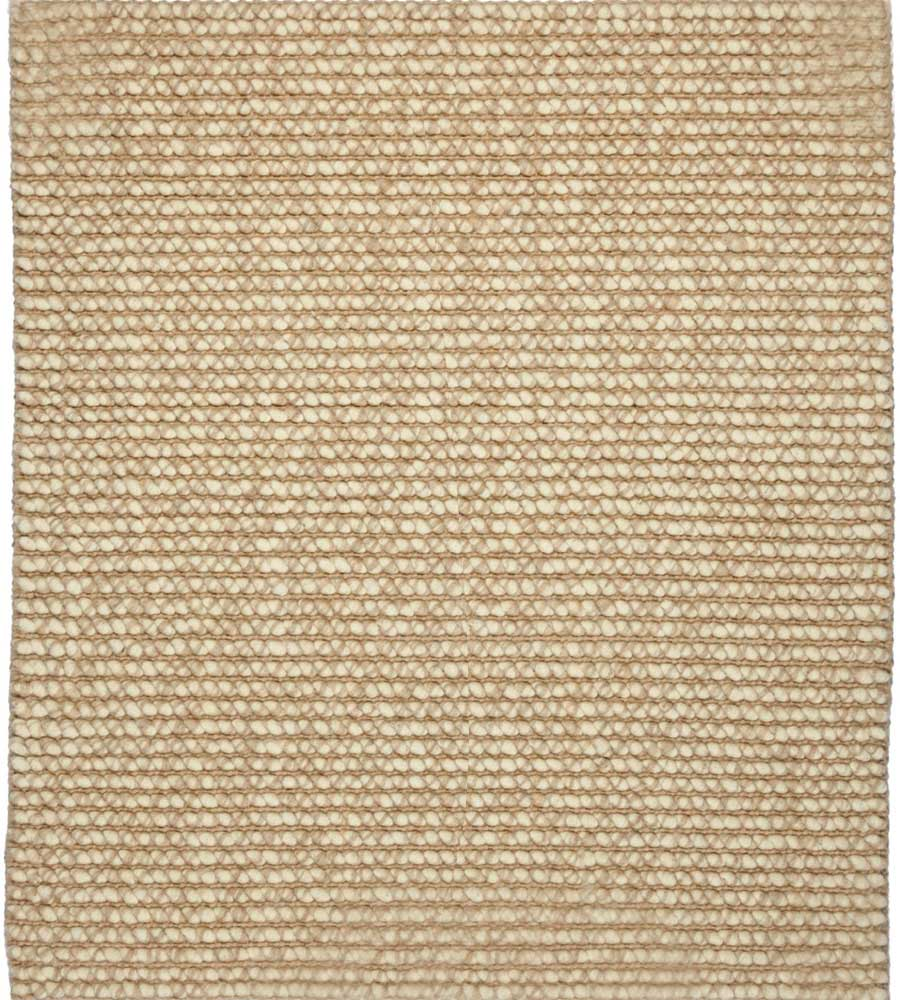 Zatar Jute And Wool Rug In Accent Rugs