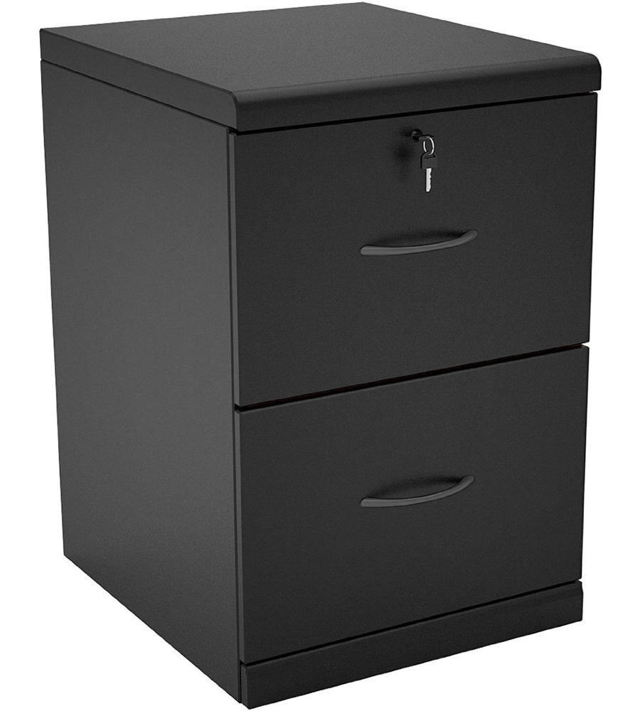 Vertical Filing Cabinet In File Cabinets