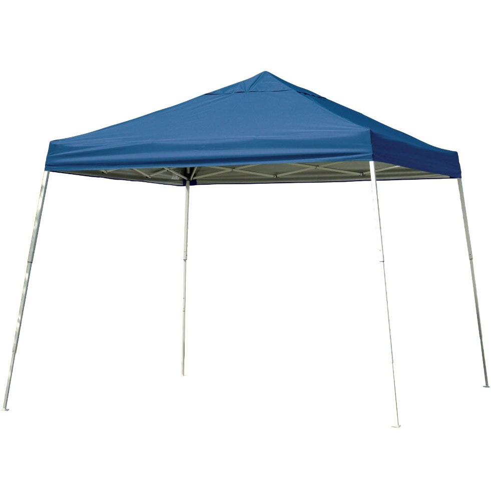 Backyard Portable Canopy 2017 2018 Best Cars Reviews