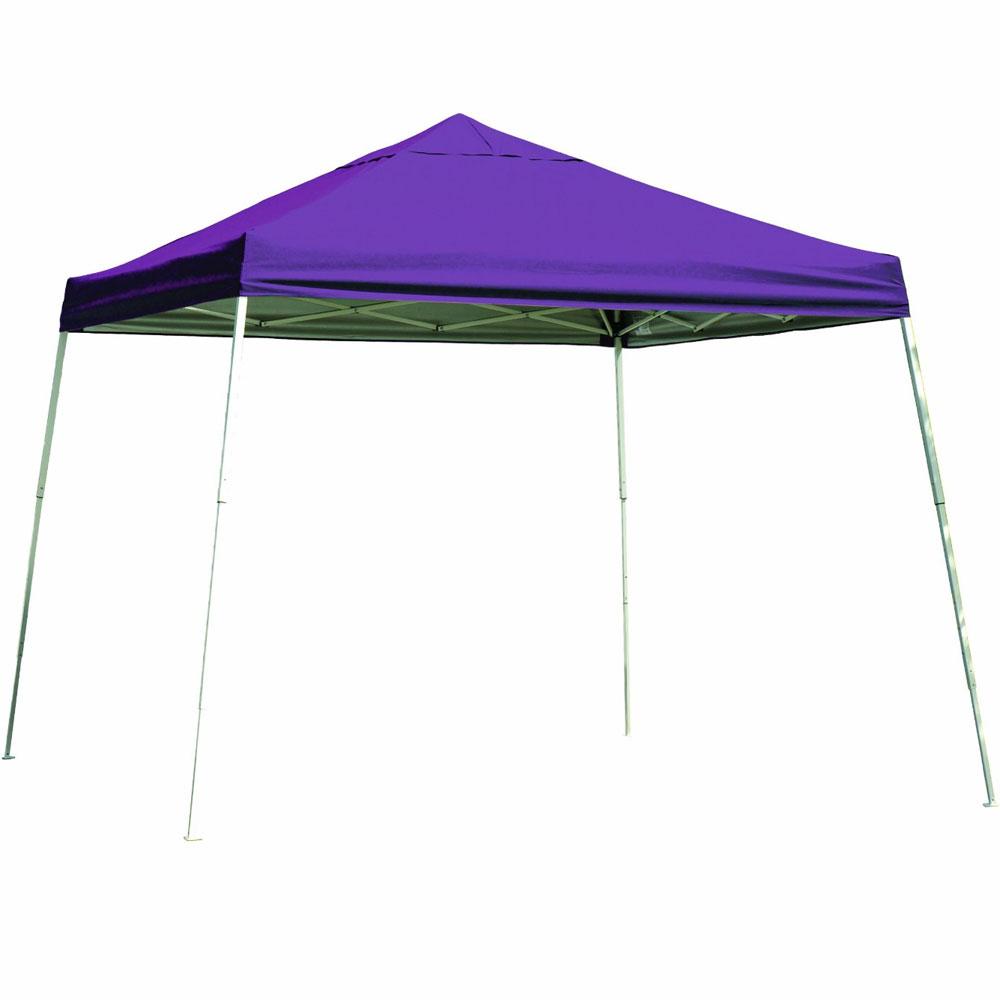 triyae com best canopy for backyard various design inspiration for backyard