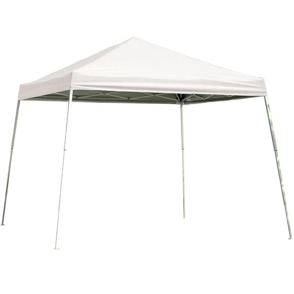 portable awning 28 images shelterlogic 12 x 12 portable canopy slanted leg in canopies