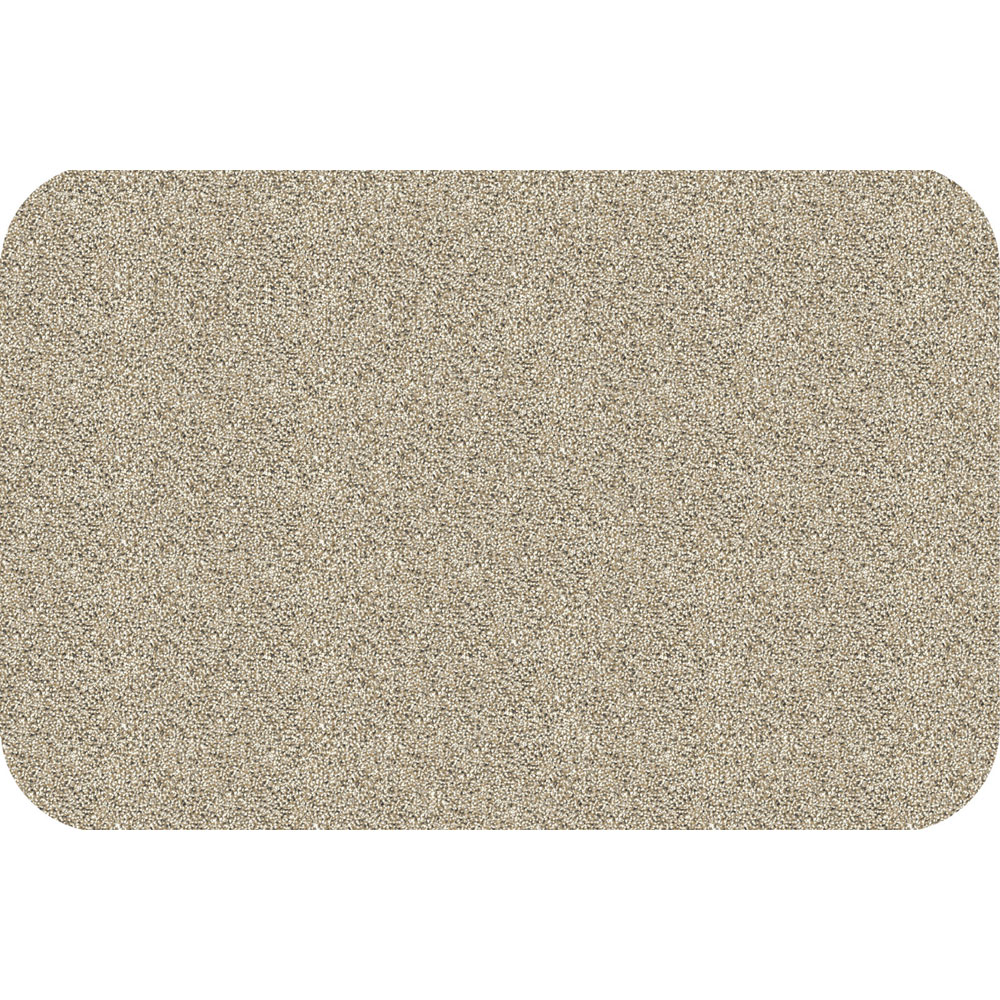 20 X 30 Dirt Stopper Mat In Entryway Rugs