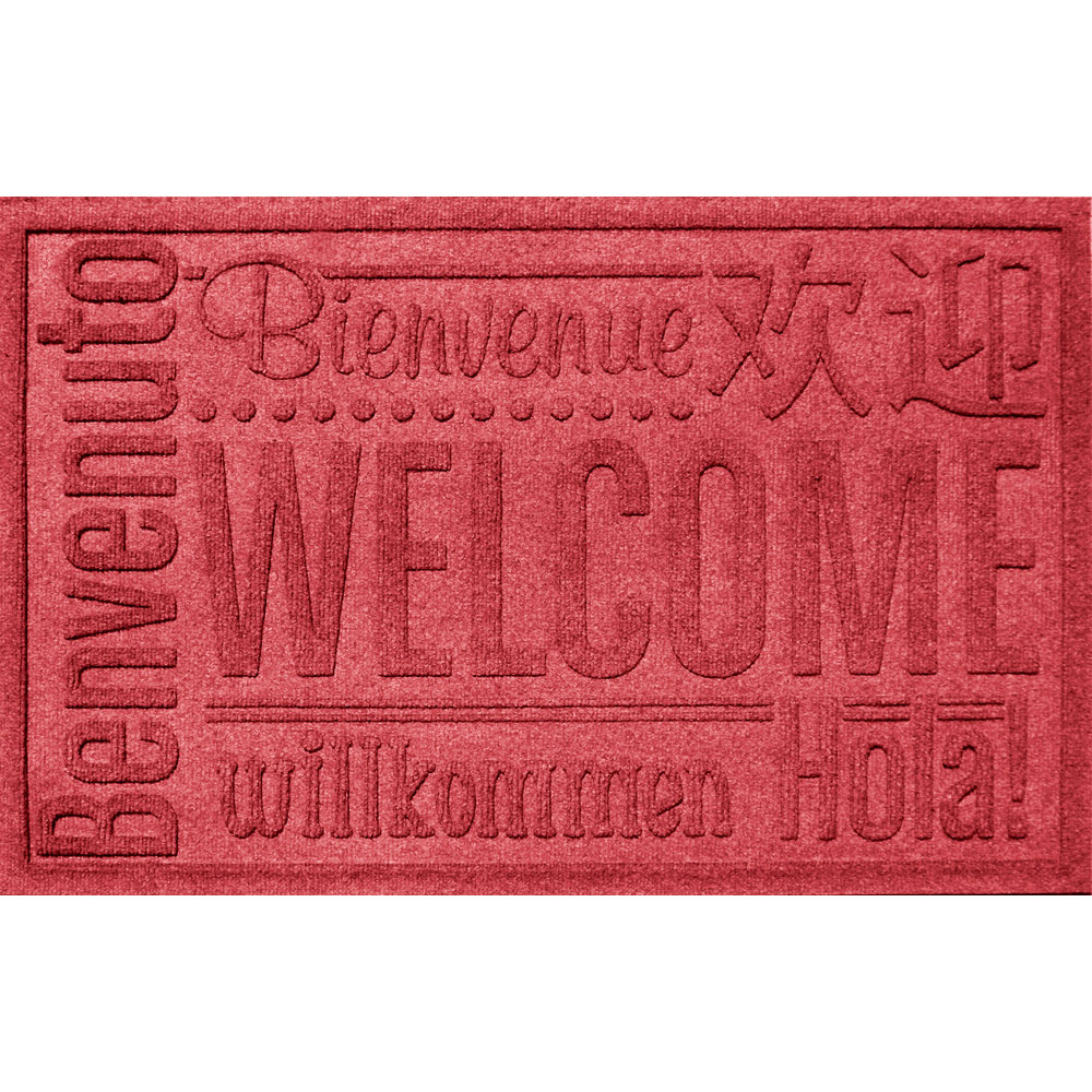 Washable Jute Rugs: 24 X 36 Washable Entry Rug In Doormats