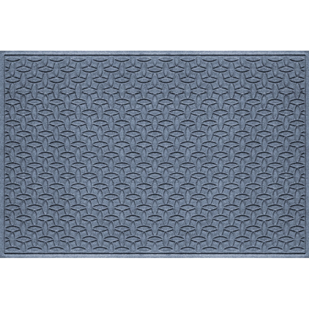 Foyer Rugs Sale : Foyer mat ellipse in entryway rugs