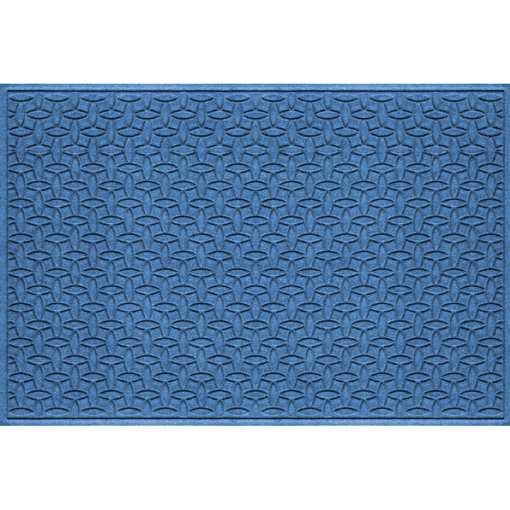 Foyer Accent Rugs : Foyer mat ellipse in accent rugs