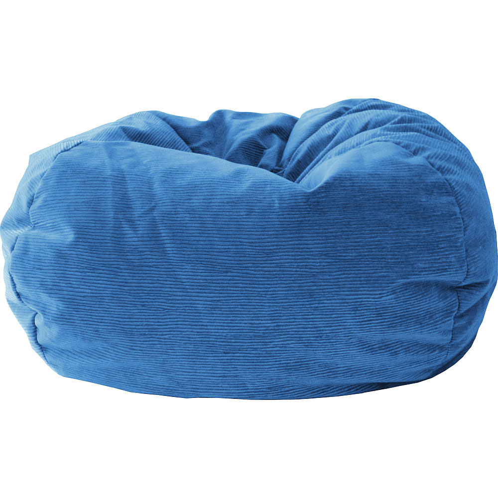 Pictures of bean bag chairs - Pictures Of Bean Bag Chairs 26