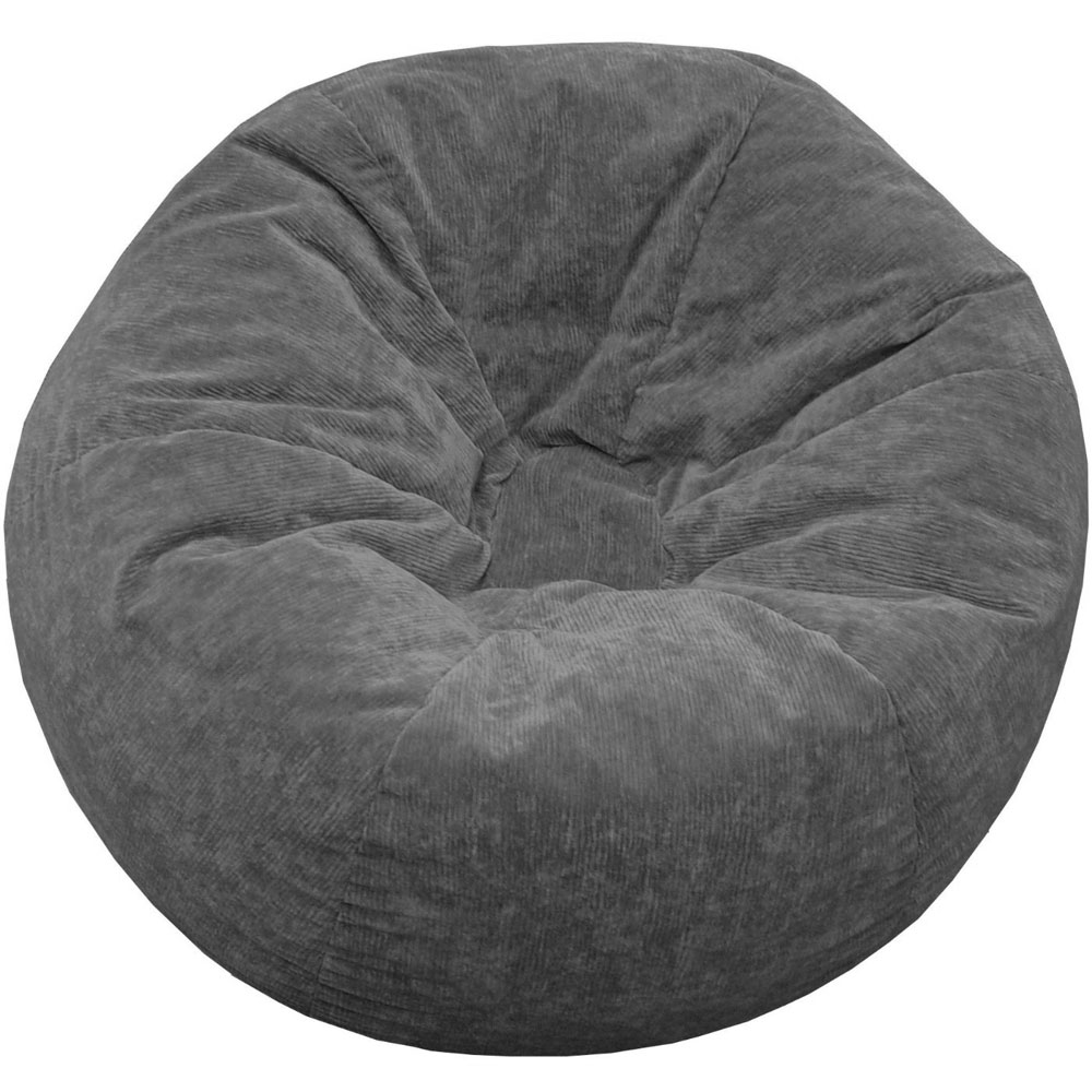 Idee Decoration Chambre Ado Fille further Msg0409215325446 furthermore Cool Bean Bag Chairs together with Suede Bean Bag Chair Medium likewise Bambeano Baby Travel Accessories. on purple bean bag chairs for adults