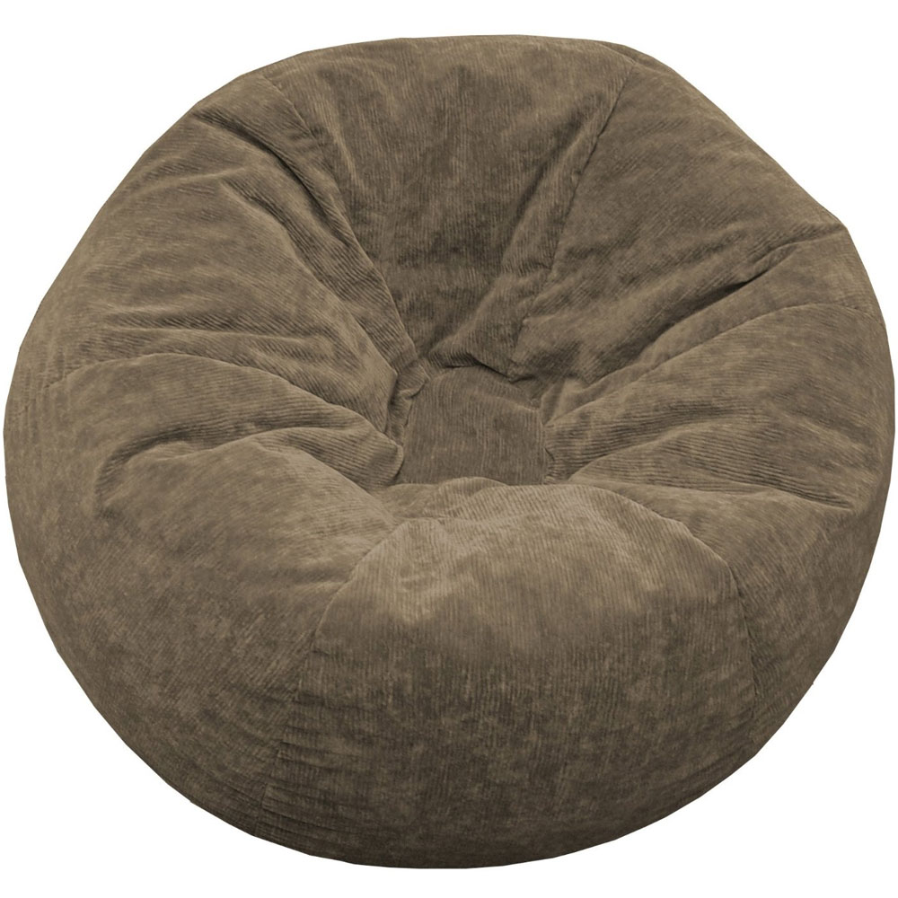 Adult Bean Bag Chair Extra Large In Bean Bag Chairs