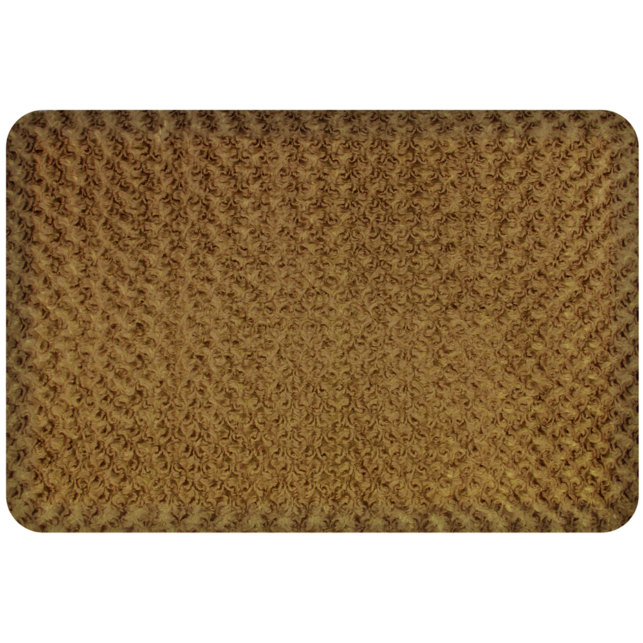 Kitchen Mats Crowdbuild For