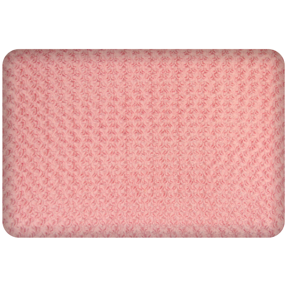 lovely collection of kitchen mats