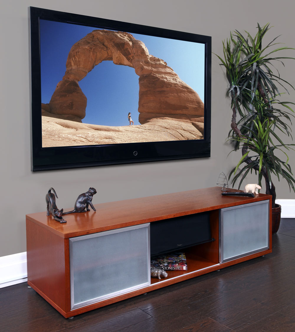 100 tv bench with storage tv stands low tv stand with stora