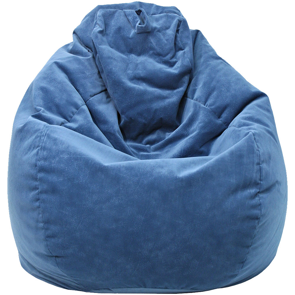 Bean Bag Chair Lounger in Bean Bag Chairs