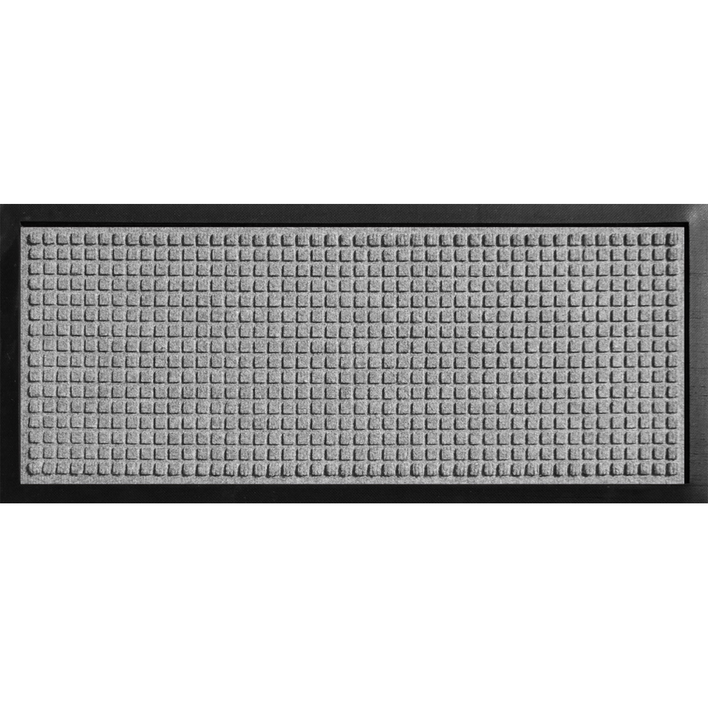 boot mat squares in boot trays. Black Bedroom Furniture Sets. Home Design Ideas