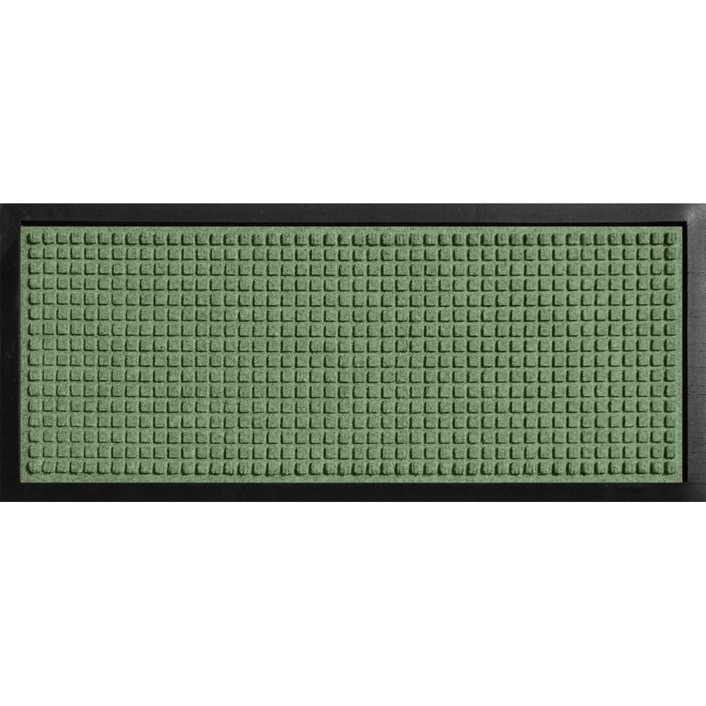 Boot Mat Squares In Boot Trays