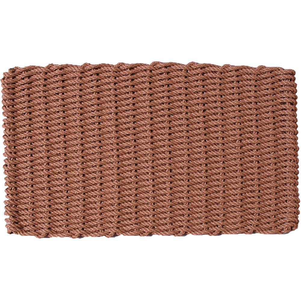 Cape cod doormat 18 x 30 inch in doormats for Cape cod door mat
