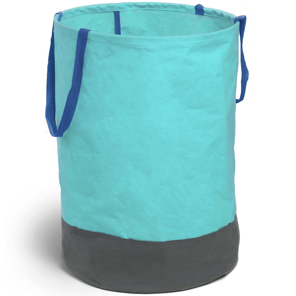 Collapsible laundry hamper crunch - Collapsible clothes hamper ...