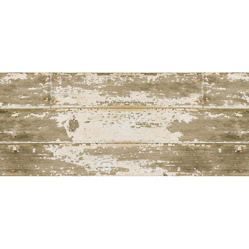 Comfort Mat Old Barn Wood In Patterned Rugs