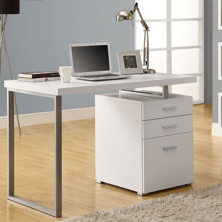 Computer Desk With File Cabinet In Desks And Hutches. Kids Table With Storage. Desk Bed Combo Ikea. Desk Drawer Knobs. Gathering Table. Microwave Cart With Drawers. Bbt Help Desk. Exam Table. Grey Console Table With Drawers