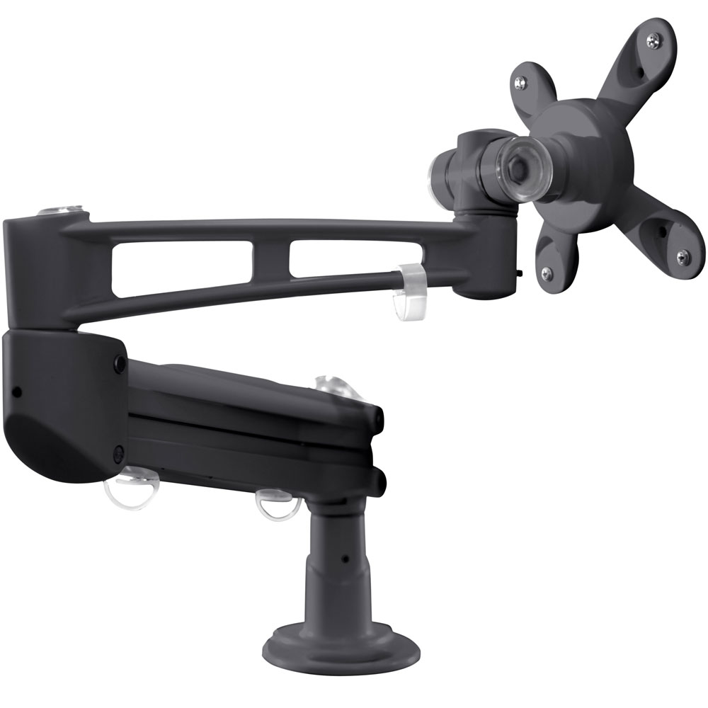 Computer Monitor Arm In Computer Accessories