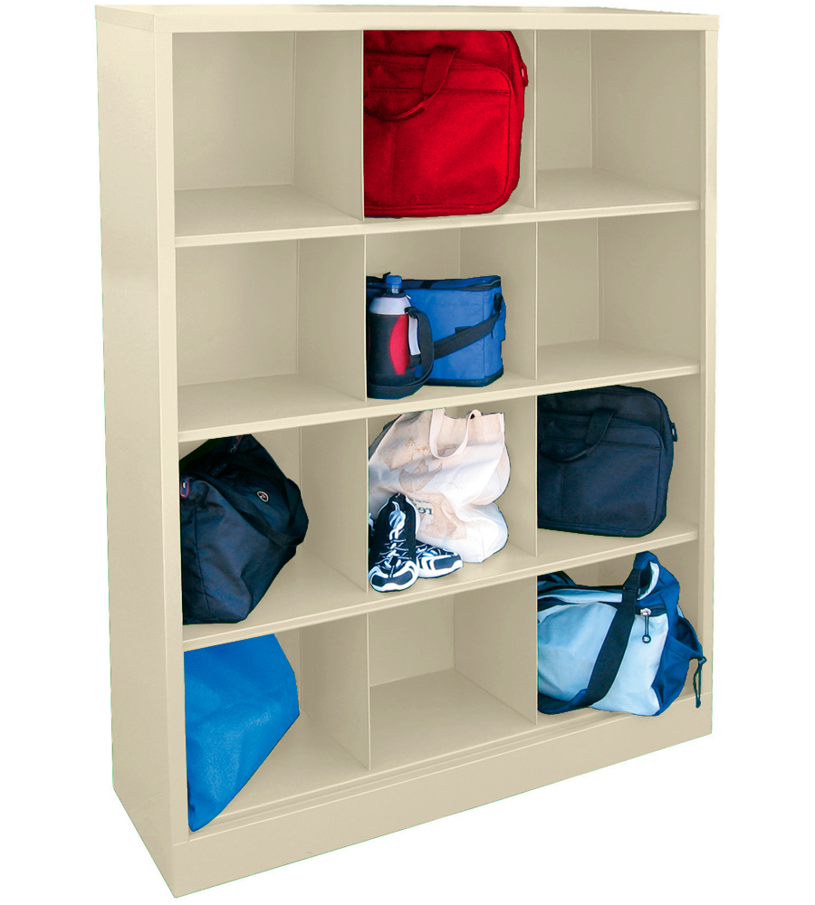 baby dp unit com basket cubby products badger white organization and by storage hole shelf amazon