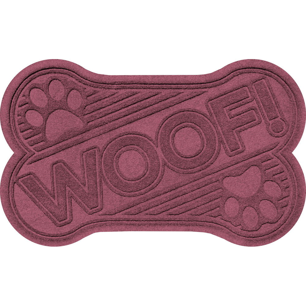placemat personalized mat bowl pin dog feeding pet mats