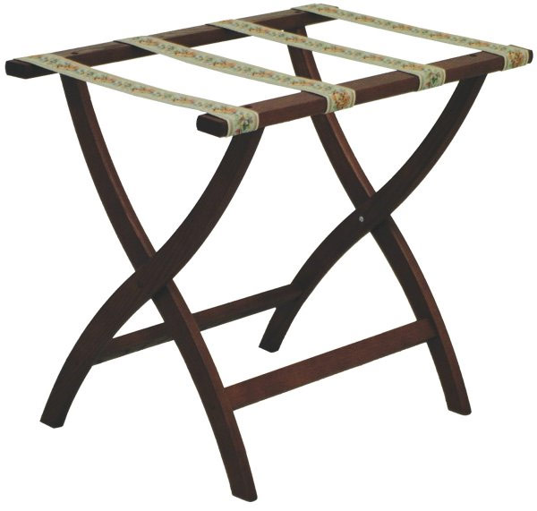 Luggage Rack Hotelluggage Rack Costocoluggage Rack 14