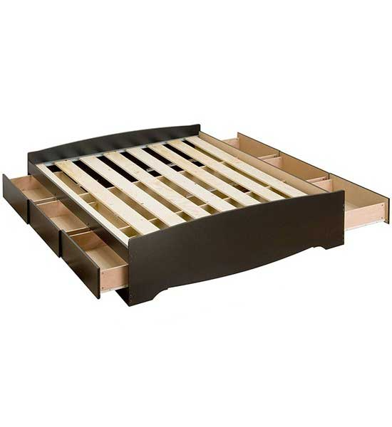 Folding Table Legs Home Depot picture on bedroom design ideas metal bed with Folding Table Legs Home Depot, Folding Table 11095089b091ef33373b02498b7f0abe