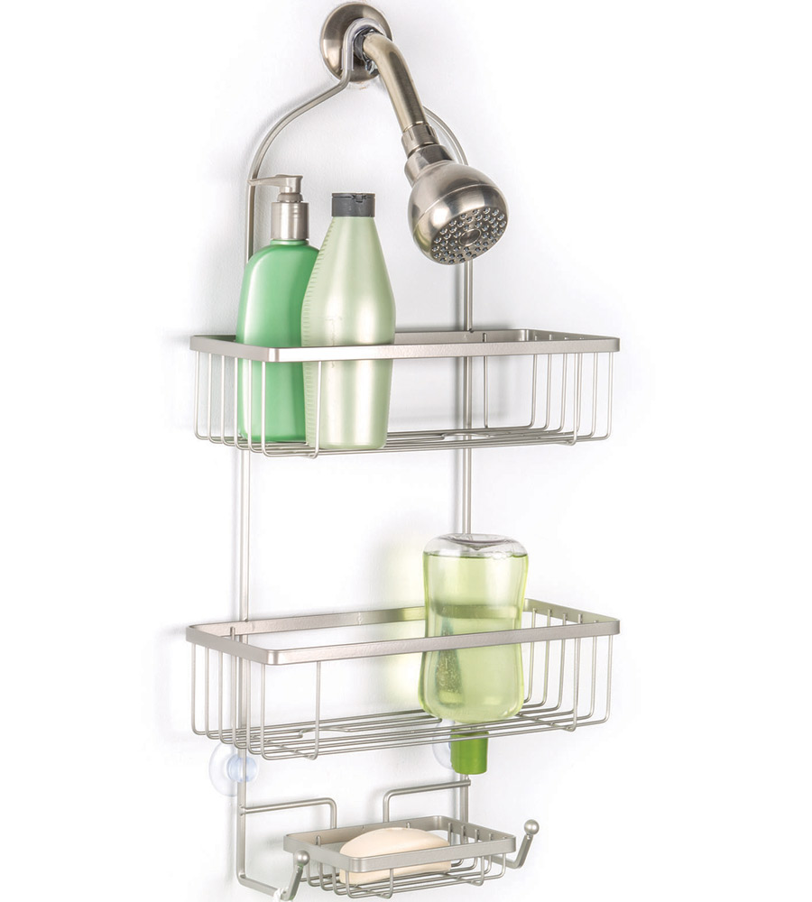 Hanging Shower Caddy   Rockford Image. Click Any Image To View In High  Resolution