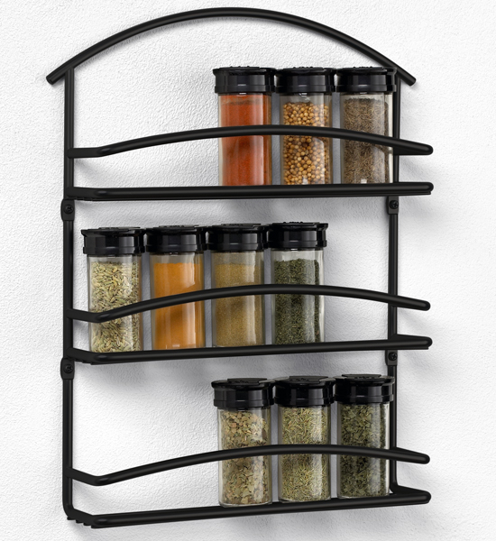 Lovely Shutter Exterior Wooden furthermore Kitchen Paint Colors Kitchen Color Ideas together with Photo in addition 10376653 in addition 50 Awesome Kitchen Pantry Design Ideas. on kitchen pantry cabinet black