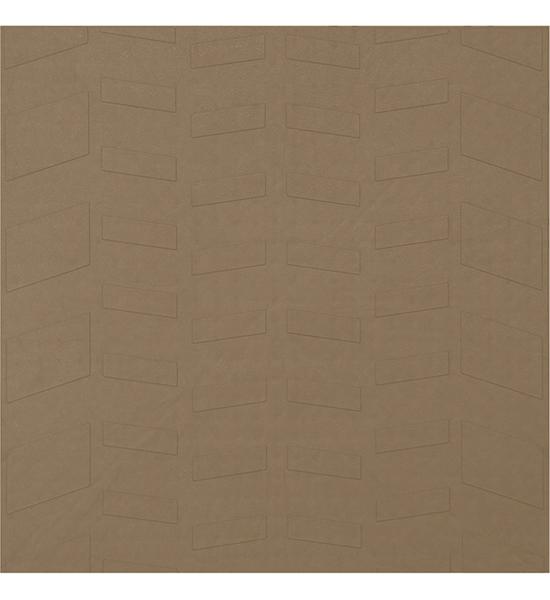 Garage Floor Tiles: Interlocking Garage Floor Tiles