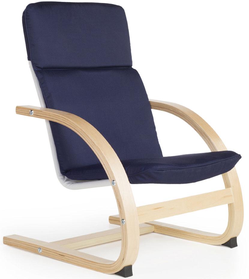 Kids Rocker Chair in Kids Lounge Chairs